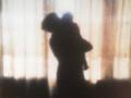 17 film roel van heesch TheMother