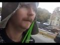 18 film Erick Ronneberg Screen Shot