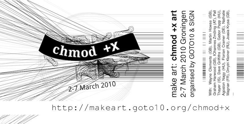 chmod _front