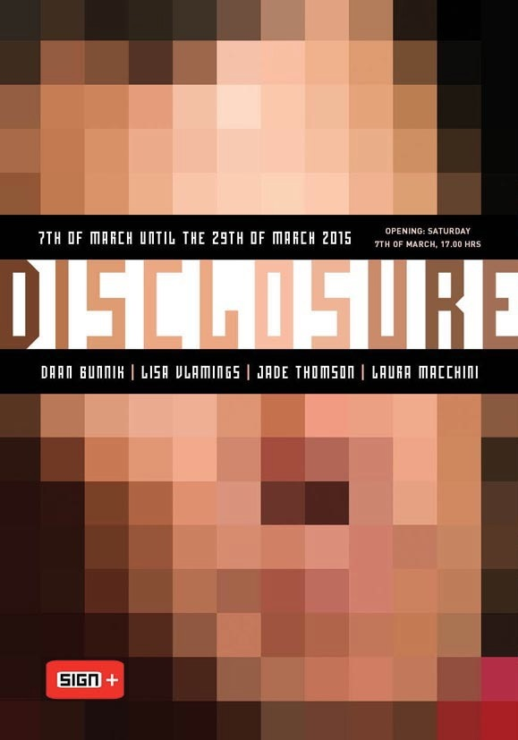 1 Sign-Disclosure