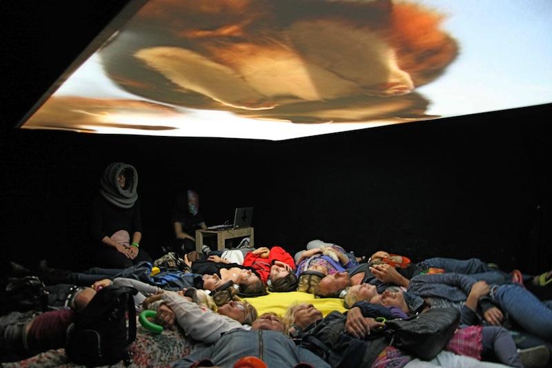 9 2011 Happy Heal Elektriciteit is Onze Hobby jpg.jpg