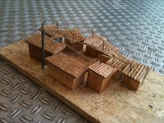maquette 1