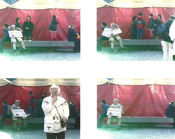 15 linda bannink - amsterdam2000