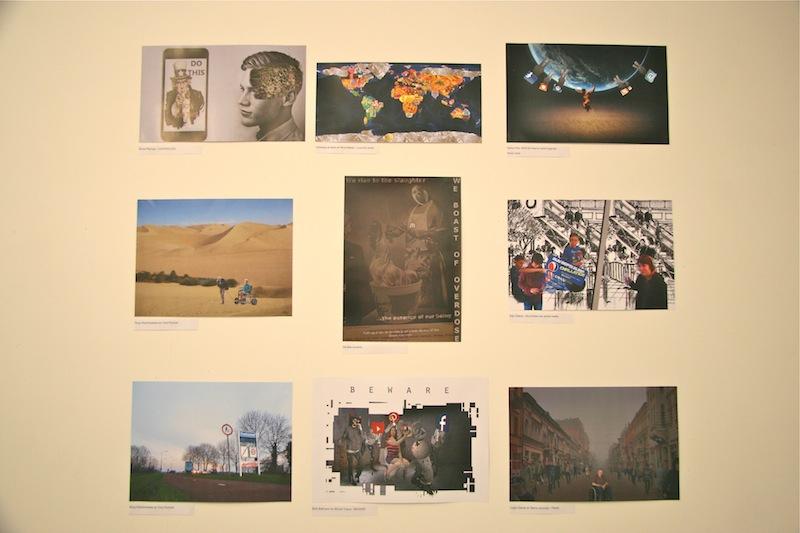 24 lln praedinius, photoshop posters
