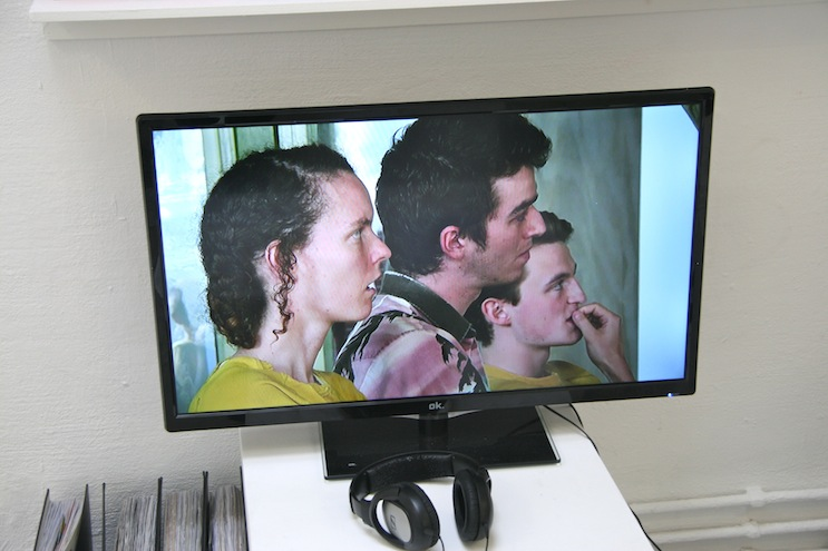 9 film researchlab