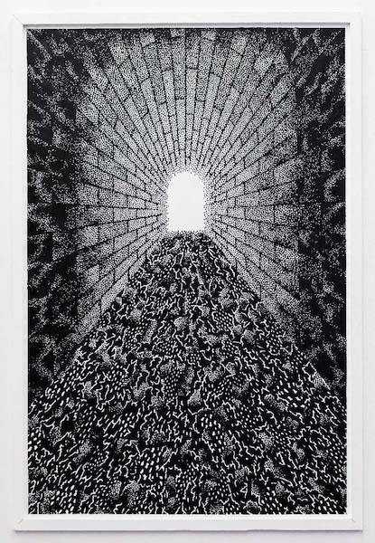 Tunnel Drawing for web 4