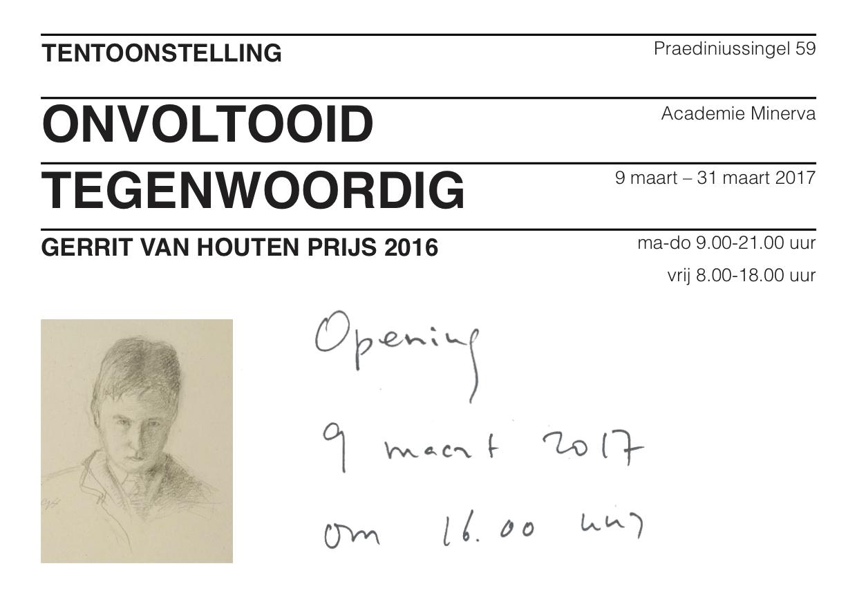 voor GVH – flyer – digitaal van houten prijs kopie