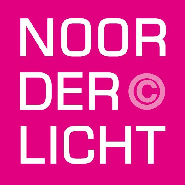 NL Logo basis 5x5cm 300 dpi kopie.jpg