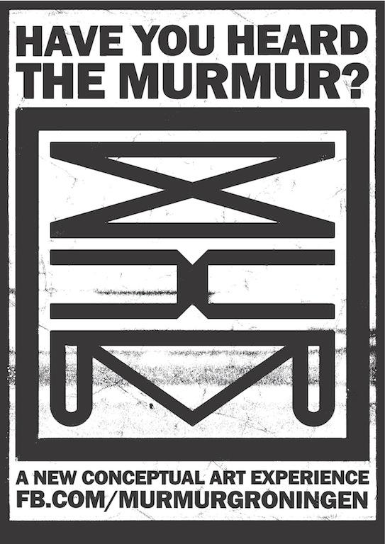 DEF murmur-poster-linksom kopie
