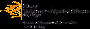 HAN_KST_Logo2014UK_fc_pos01 kopie