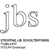 JBScholtenfonds