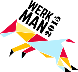 Werkman logo kleur kopie 2