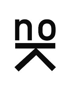 beeldmerk NOK(2) kopie