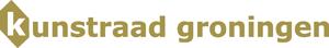 logo-kunstraad_CMYK kopie