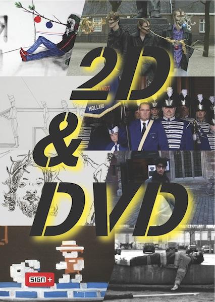 1 2d_dvd flyer voor site