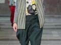 22 mode van de Ven Marieke jpg