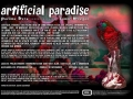 1 artificial-paradise