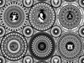 patroon-extrapool(2)