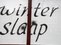Winterslaap2