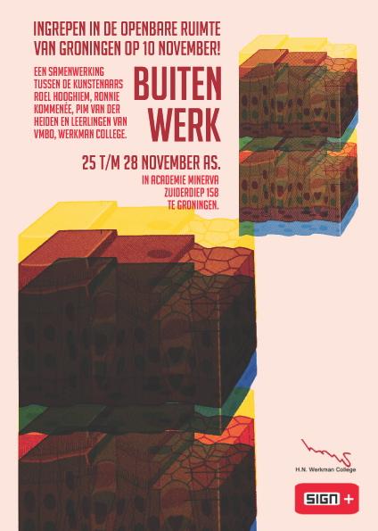 BUITENWERK-AKVK