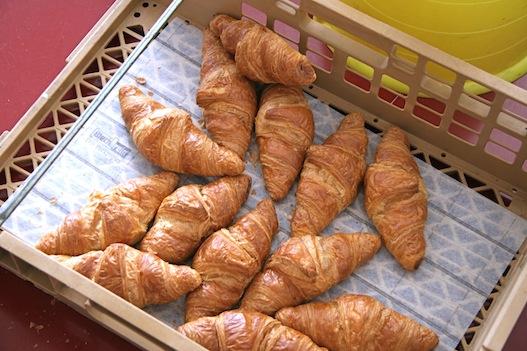 11 breakfastclub