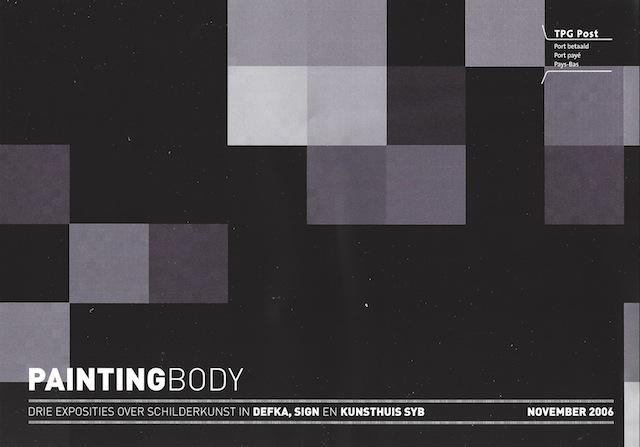 1 decoding painting