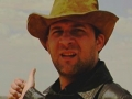 10 cowboy1