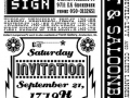 2 achterzijde-uitnodiging-col