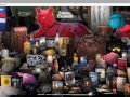 Giada Still from Website_Tokens of Decadence_01