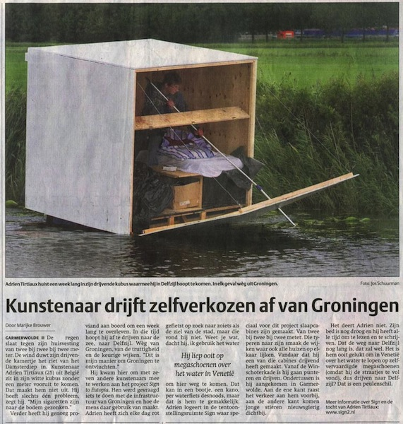 27 adrien krant