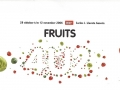 1 fruits4u2 flyer