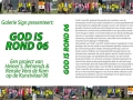 DVD Hoes Gir06