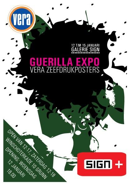 guerilla-flyer-04