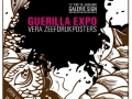 guerilla-flyer-03