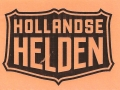 1 hollandse helden1