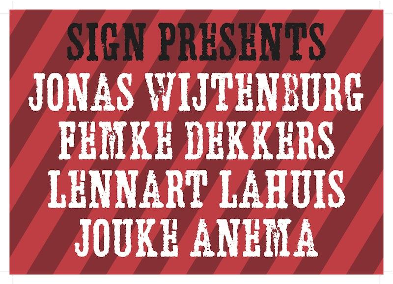 SignA52 kopie