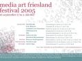 MAFF 2005