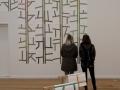 2. werk Mari Stoel Gerritvanhoutenprijs(pers)-3-1