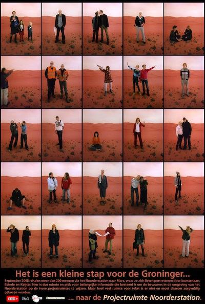 Marsposter-slogan1 kopie