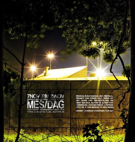 Mesdag800