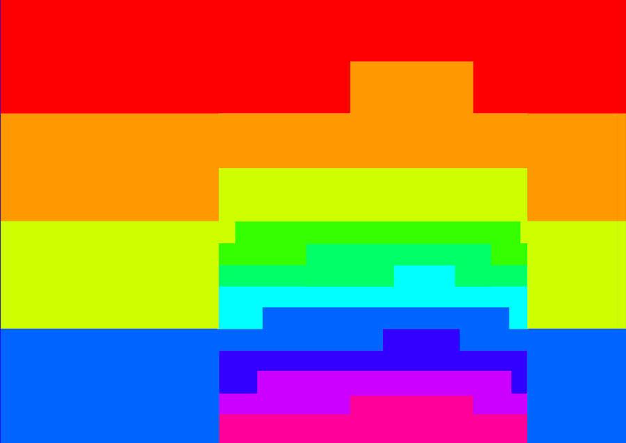 ecard-voor900.jpg