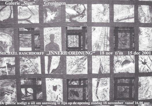 1 flyer raschdorff