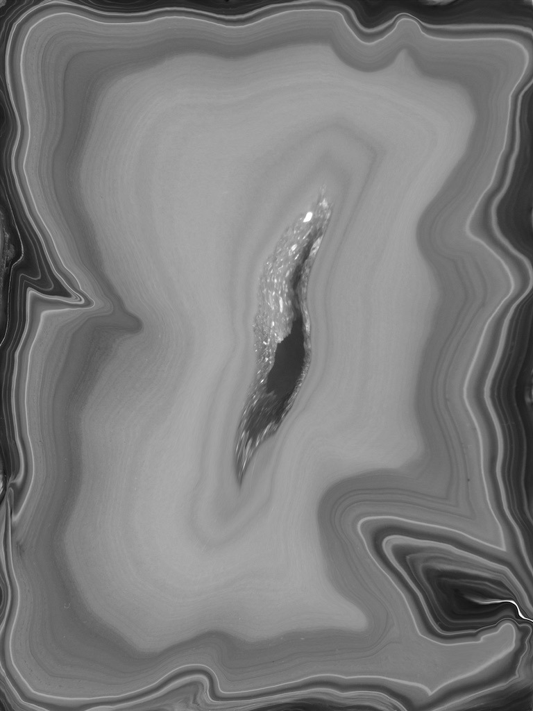 S.Eimermacher inclusion #2 lambdaprint op dibond achter perspex, 27,5 x 20,6 .jpg