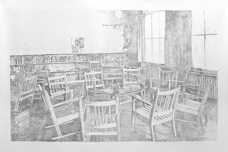 tekening potlood 30x20 sjoerd Westbroek .jpg
