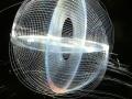 1 sonograf-ball