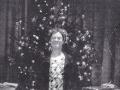 7 Nell Berger; carolien schoonevoort