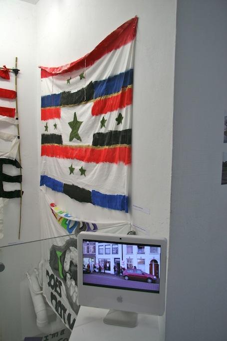 19 vlaggen2