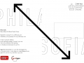 PHILA-SOFIA.pdf .jpg