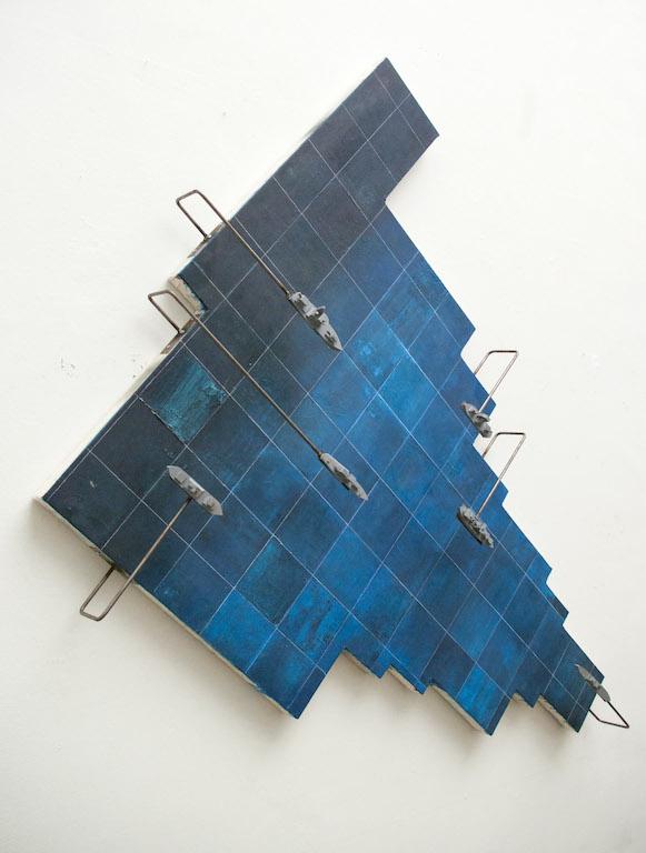 1Thomas van Rijs .140 cm x 184 cm x 17jpg