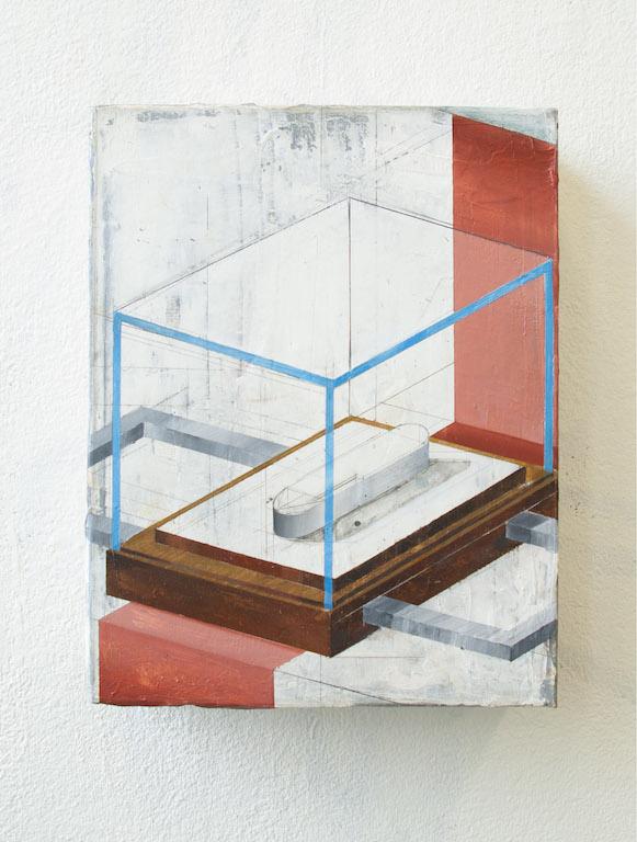 2 Thomas van Rijs schilderij couveuse jpg